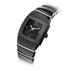 如何挑选价格实惠的手表