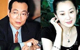 王志文和许晴分手原因情史揭晓,许晴至今未婚内幕现任男友是谁 2