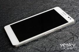 迅速更新换代 七款新上市热门智能手机推荐