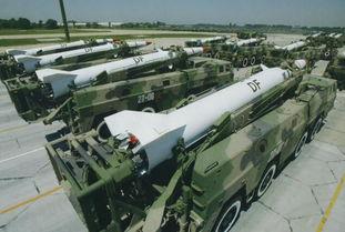 铸剑中国03式远程火箭炮