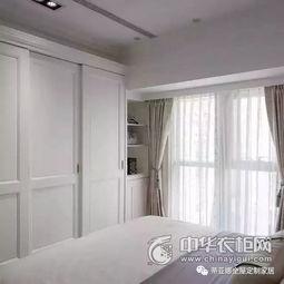 衣柜顶上怎么清洁