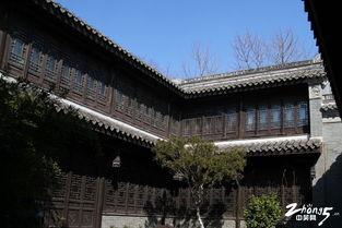 最经典的中国建筑风水有哪些建筑呢(中国有哪些著名的风水建筑)