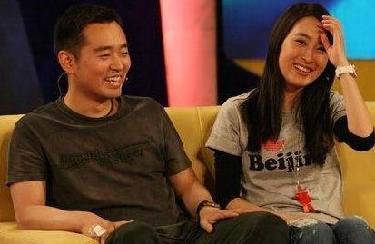 孔令辉为什么11年不娶马苏 为了仕途抛弃爱情
