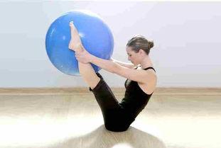 有氧运动一周最好几次 伸展运动要怎样做