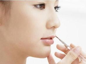 化妆与本色本色指什么意思
