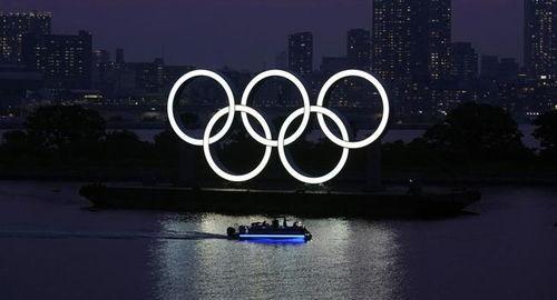 国际奥委会有权取消东京奥运但更倾向无观众方案