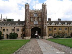 世界名牌大学前十名的有哪些 大学教育