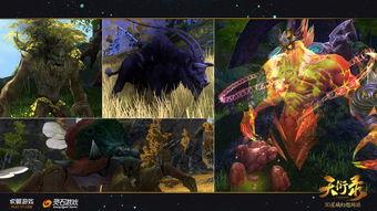 《仙域纪》星阶系统怎么玩才是有趣的