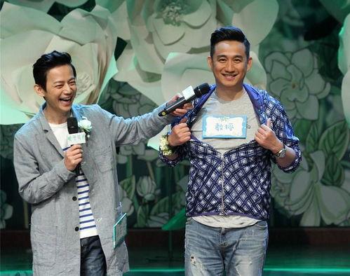 为什么黄磊和何炅可以决定刘宪华和彭昱畅在节目中的去留