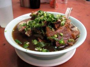 香港街头21种小吃盘点 汤圆等