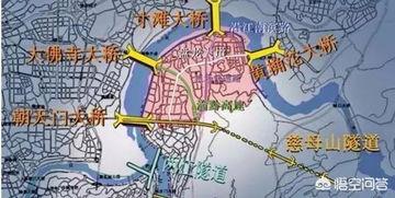 重庆石平桥的房价