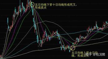 股票的买点和卖点应该如何选择和操作?