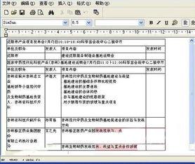 肿么把QQ截图中的文字转化成word 格式 进行编辑
