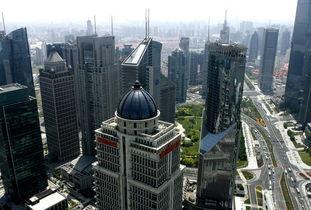 2010年12月份我国70个大中城市房价环比上涨0.3