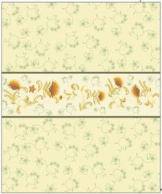 ... 壁纸 木纹 布纹图片专题,碎花曼舞 花 黄色花 壁纸 木纹 布纹下载