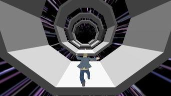 矩阵跑酷复活币无限修改版 矩阵跑酷无限复活破解版v1.1下载 飞翔下载