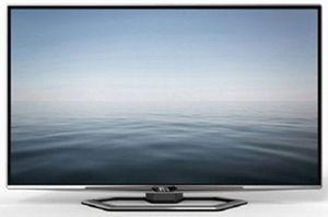 什么电视机好用又实惠(电视机哪个品牌好?)