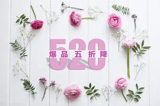 中秋节说说心情短语人生感悟 很成熟很现实的说说