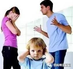 这3类父母为孩子付出再多,也得不到孩子的尊重