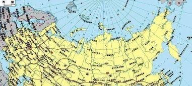 当年苏联强大到什么地步真的是 世界霸主 吗看完你就知道