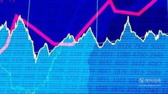 公司股票和股票的区别?