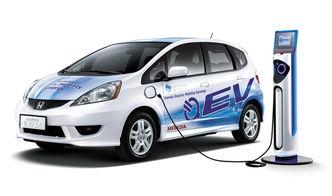 北京小汽车摇号新能源(北京小汽车摇号新能源指标排名15万多,哪年能排到我)