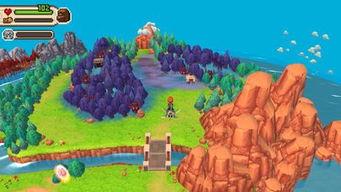 进化之地2无限生命版下载 进化之地2无限生命无敌破解版 V1.0下载 清风安卓游戏网
