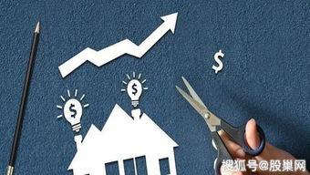 可以买银行的股票作为长期的投资吗?