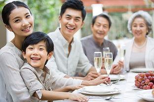 生活中确实有这种现象:为父母付出越多的子女,父母最不喜欢.