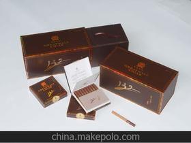 高档烟(中国香烟最贵不能超过一百一盒吗)