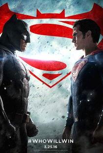 蝙蝠侠大战超人 被剪片断包含或反派人物
