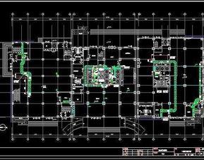 如何快速修改CAD设计图纸的标注?
