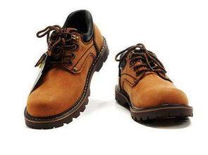温州鞋品牌鞋子有哪些