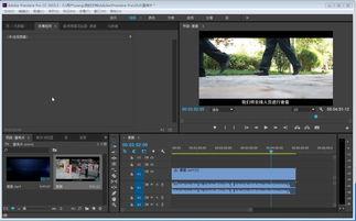 Adobe Premiere Pro CC 2015.3 已停止工作