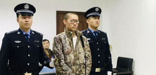 真是自毁前程前德云社鹤字科演员,缓刑考验期内再次犯案被抓