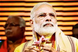 印度确诊激增,莫迪公开认了错