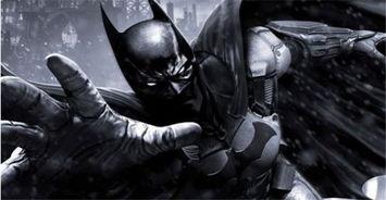 蝙蝠侠 阿卡姆起源教你如何打丧钟 蝙蝠侠 阿卡姆起源丧钟打法教程 蝙蝠侠 阿卡姆起源攻略秘籍 快吧游戏
