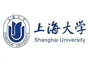 上海大学单项奖学金有哪些 学校大全