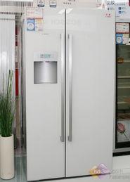 怎样维修冰箱门开关