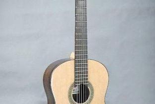 吉他dm弹的是什么音