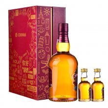 xo白兰地酒价格表(介绍酒xo)
