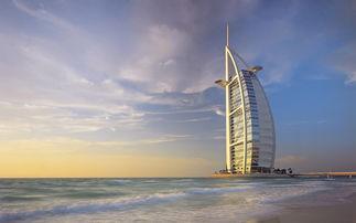 全球必去的20大地标性建筑,中国占了两个