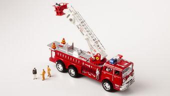 重庆处罚消防车,理由是超载中国消防回应非营运特种车不应按普通货车标准