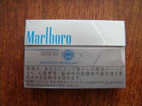 万宝路的意思(万宝路是什么意思?这个牌子的烟为什么受欢迎?)