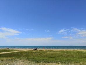 青海湖儿童旅游攻略