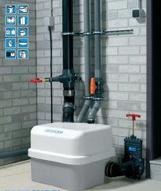 522*439图片:法国sfa污水提升器污水提升泵污水提升设备