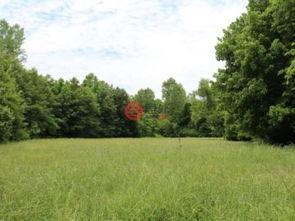 美国密西西比州亚祖城的房产USD 869,245 美国房产密西西比州亚祖城房产房价 居外网