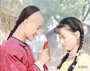 她被误传为 吴京前妻 男友一死一出家 纵然人生崎岖仍拥有侠义心肠