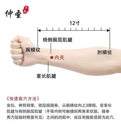 史上最全顽固性呃逆治疗方法  7个柿蒂治顽固性呃逆