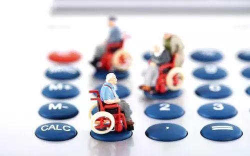11月2日消息,由于新的社保统计方法,社保缴费基数将有所降低,这有利于减轻低收入者缴费负担,让更多低收入者交得起社保,享受社保待遇.